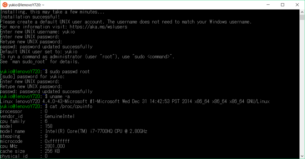ubuntu_on_Windows