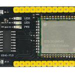 [ICT] EBYTE E73 nRF52810 簡易開発環境の作り方