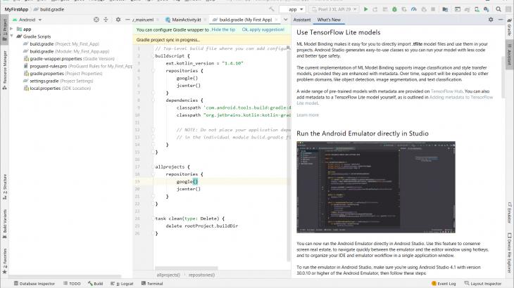 AndroidStudio4.1-1